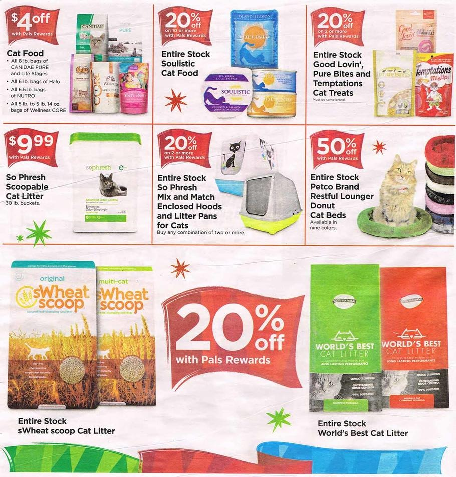 Petco-Black-Friday-Ad-Scans-2015-p8