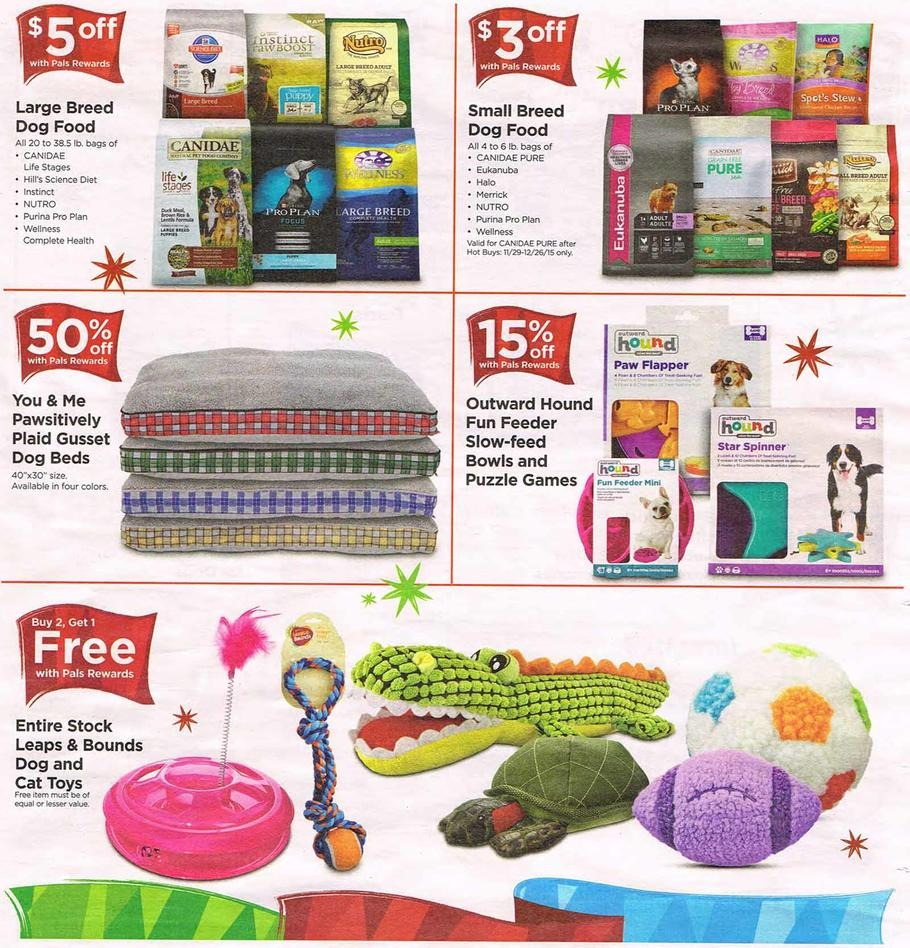 Petco-Black-Friday-Ad-Scans-2015-p9