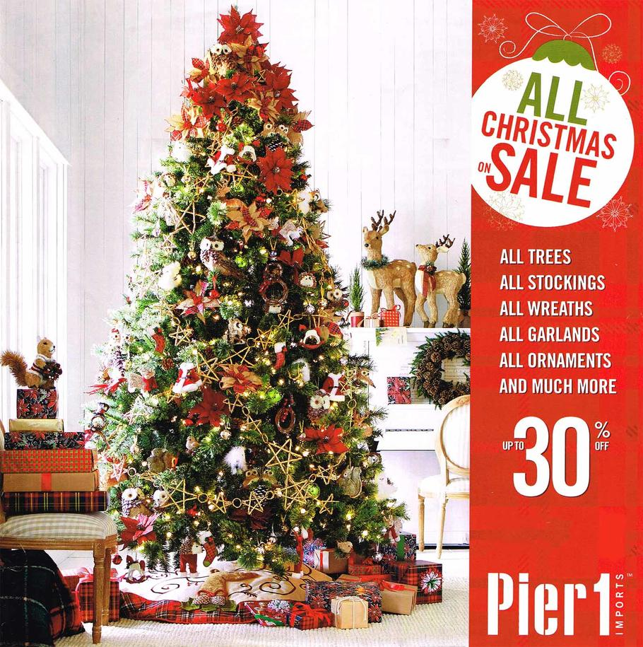 Pier1-imports-black-friday-ad-scan-p00001