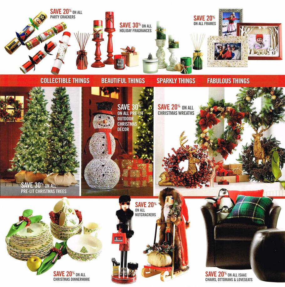 Pier1-imports-black-friday-ad-scan-p00003
