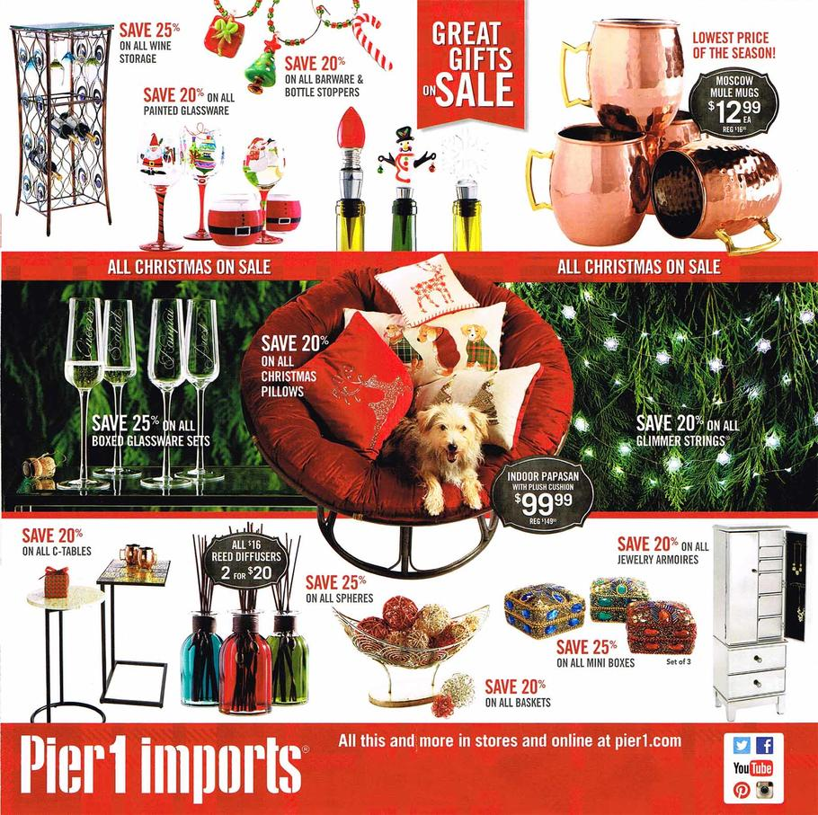 Pier1-imports-black-friday-ad-scan-p00004