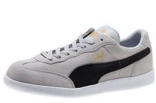 Puma Liga Suede Mens Sneakers