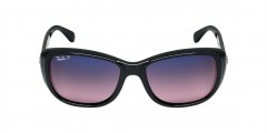 Ray-Ban RB4174 Polarized Sunglasses Sale