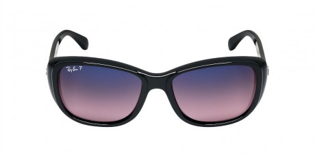 picture of Ray-Ban RB4174 Polarized Sunglasses Sale