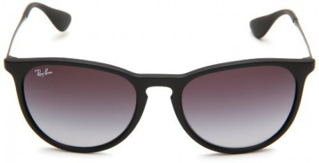womens ray bans sale  ray ban erika sunglasses sale