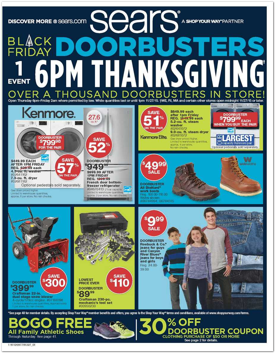 Sears-black-friday-ad-scan-2015-p1
