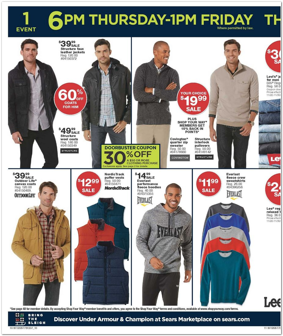Sears-black-friday-ad-scan-2015-p10