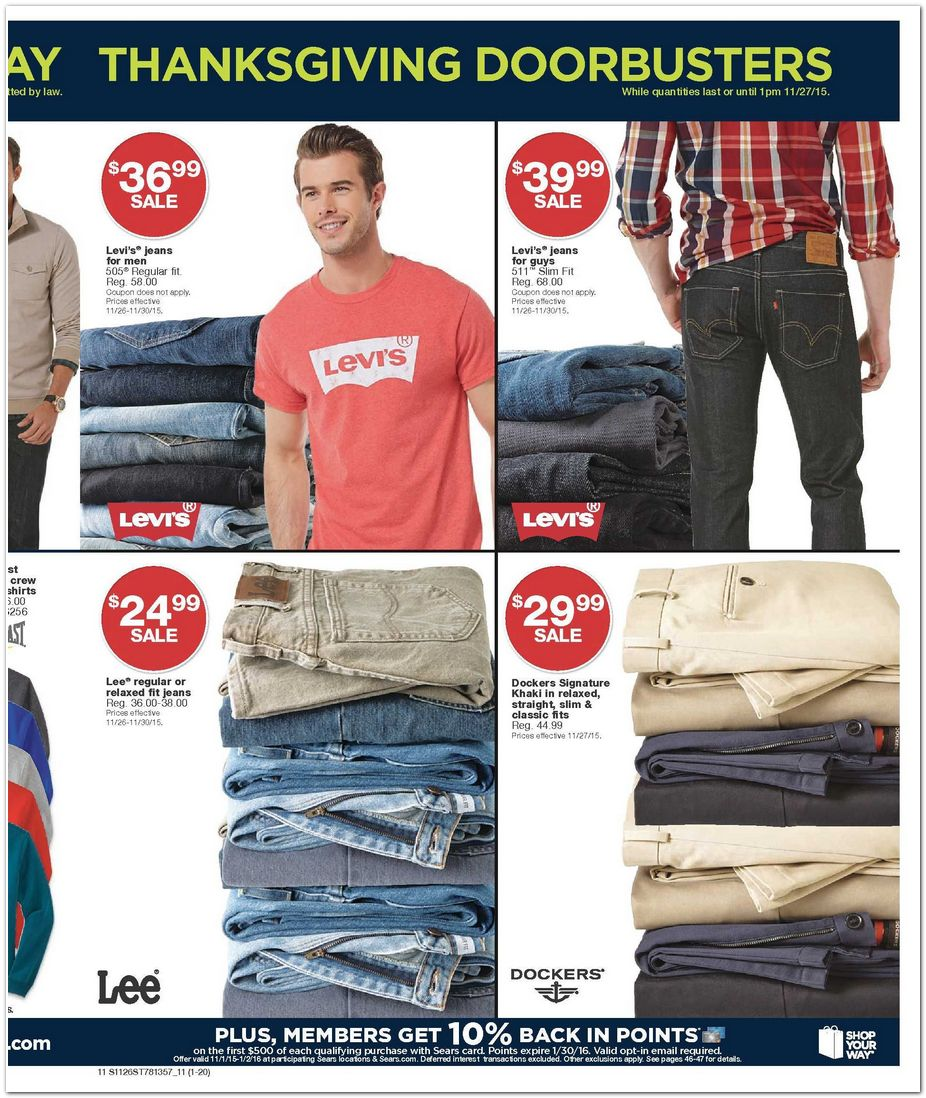 Sears-black-friday-ad-scan-2015-p11