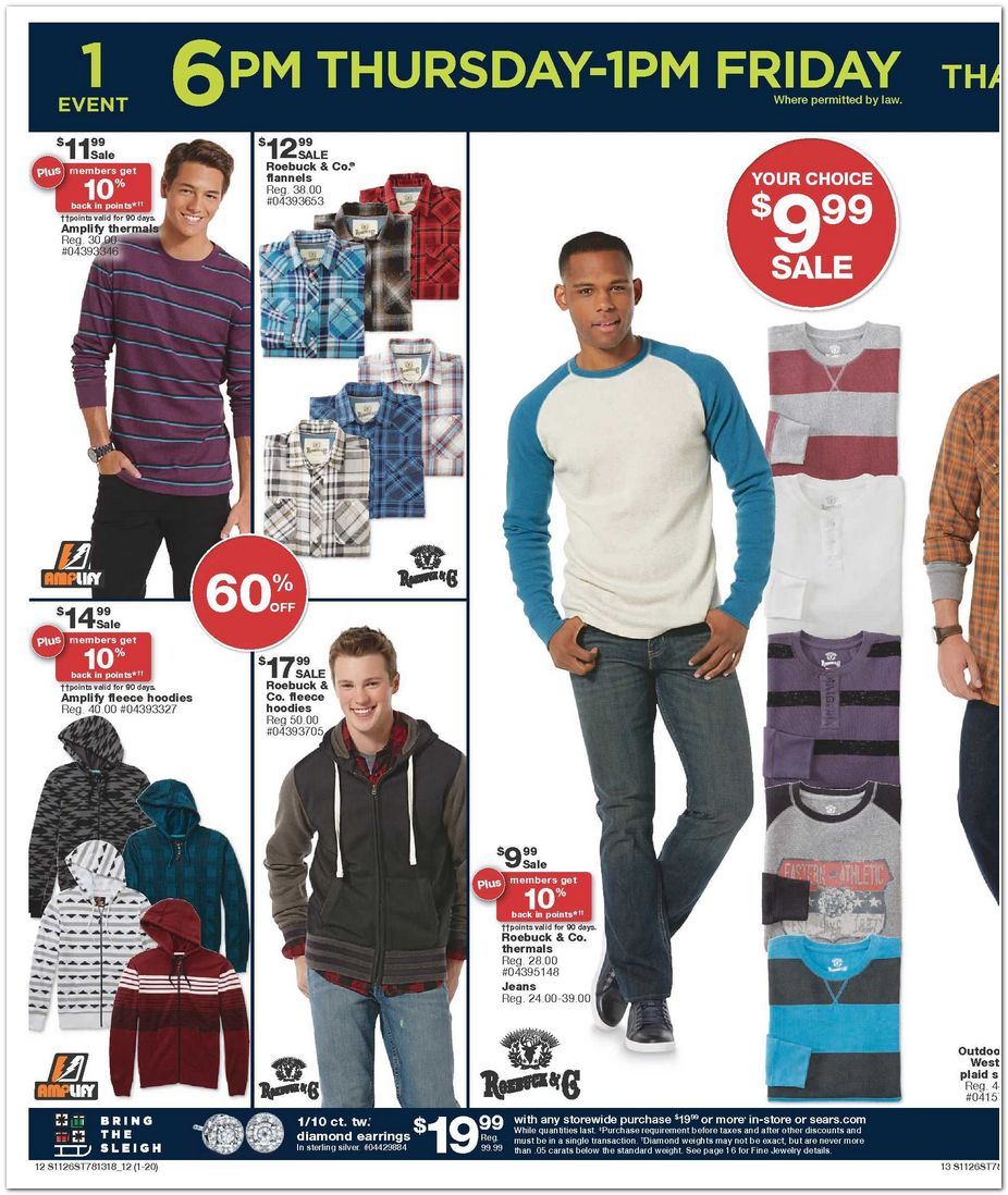 Sears-black-friday-ad-scan-2015-p12