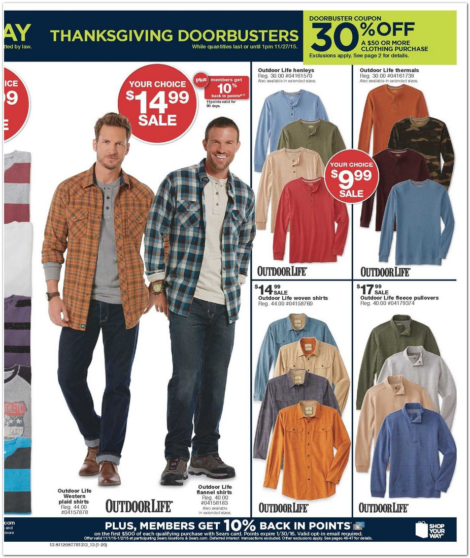 Sears-black-friday-ad-scan-2015-p13