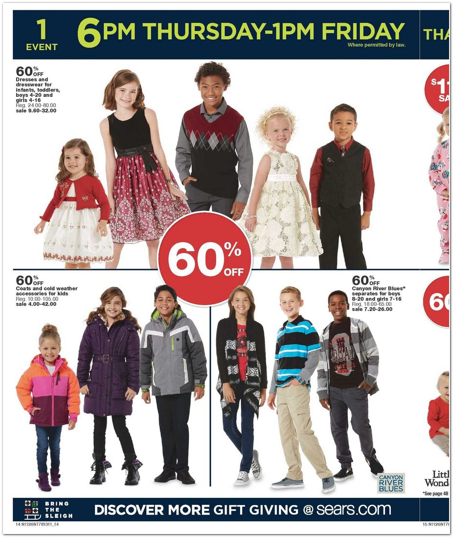 Sears-black-friday-ad-scan-2015-p14