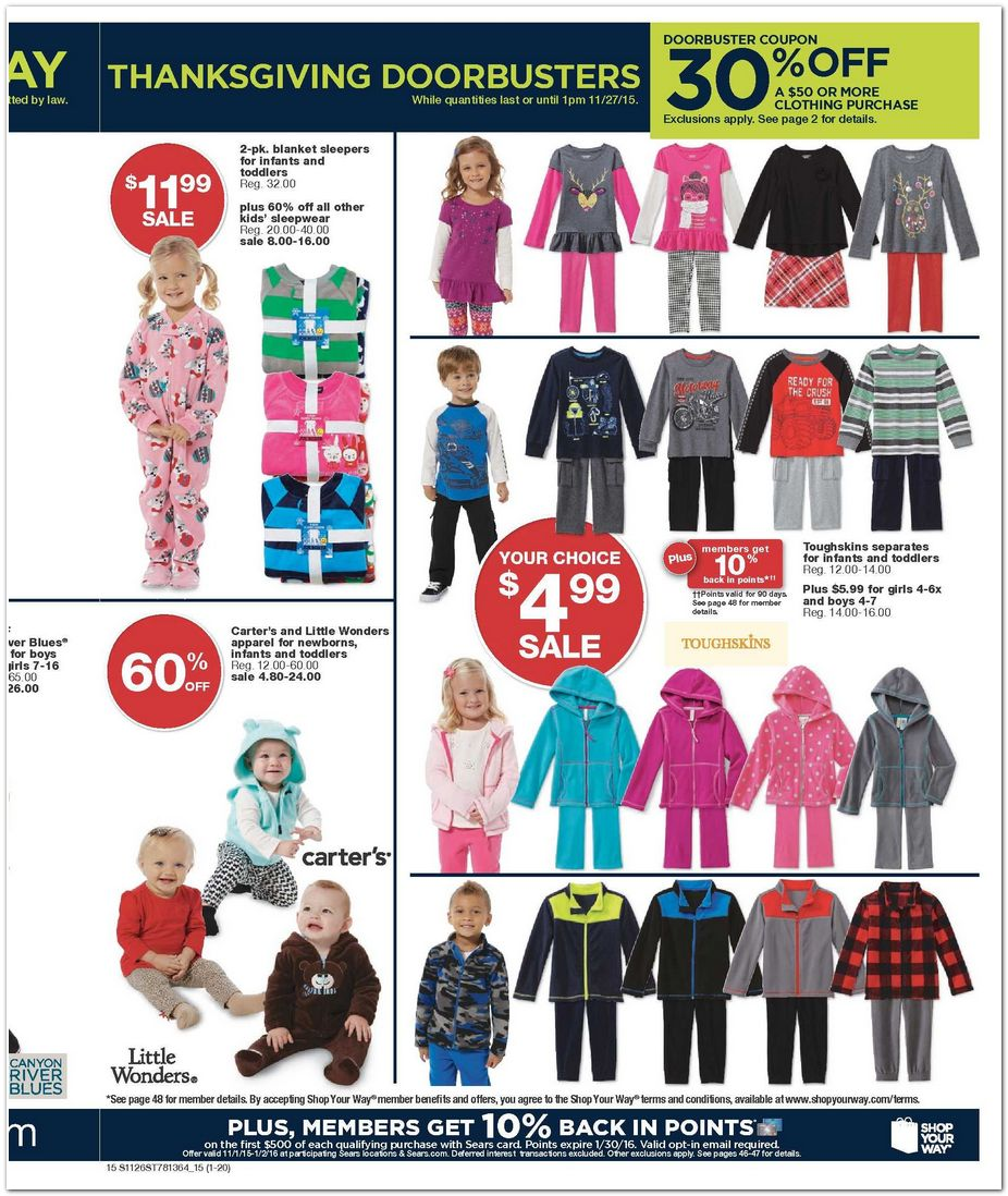 Sears-black-friday-ad-scan-2015-p15