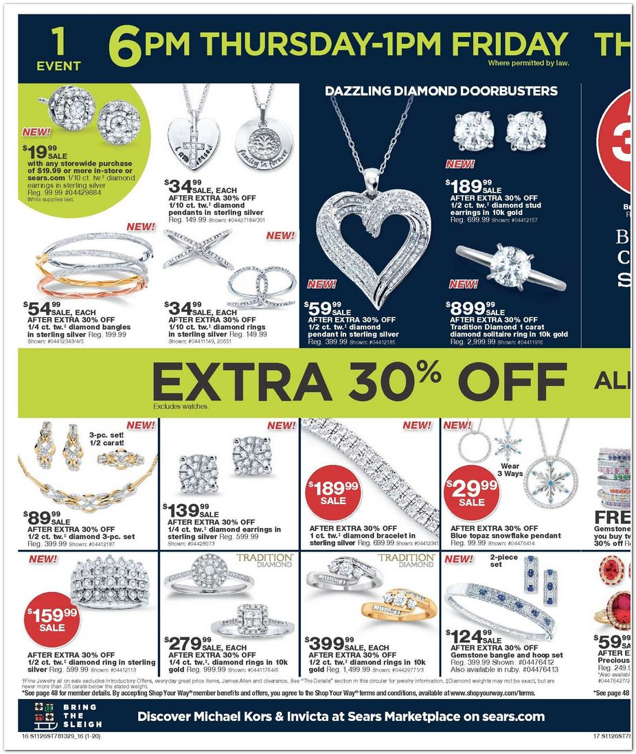 Sears-black-friday-ad-scan-2015-p16