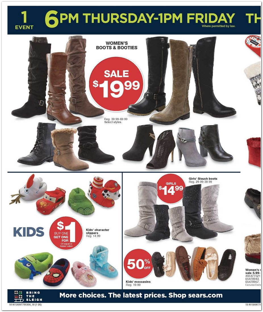 Sears-black-friday-ad-scan-2015-p18