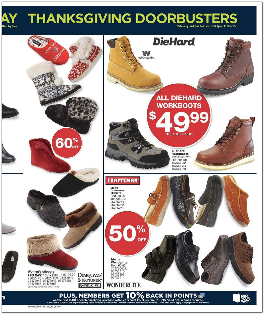 Sears-black-friday-ad-scan-2015-p19