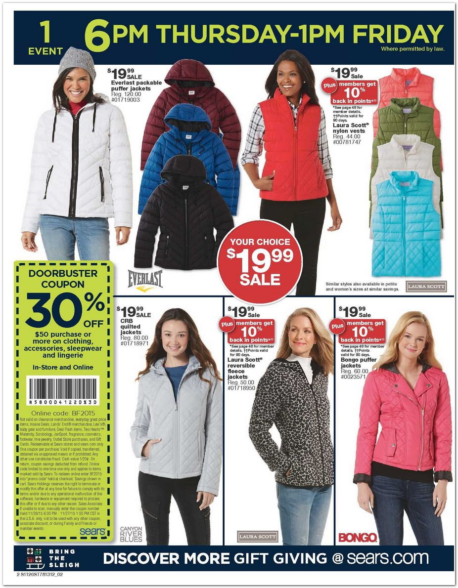 Sears-black-friday-ad-scan-2015-p2