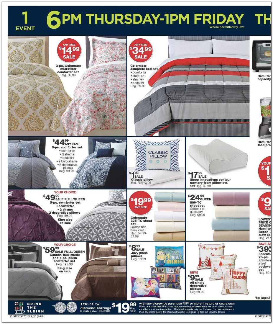 Sears-black-friday-ad-scan-2015-p20