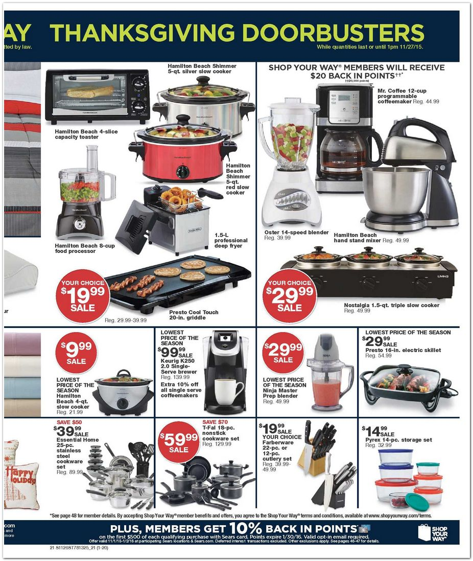 Sears-black-friday-ad-scan-2015-p21