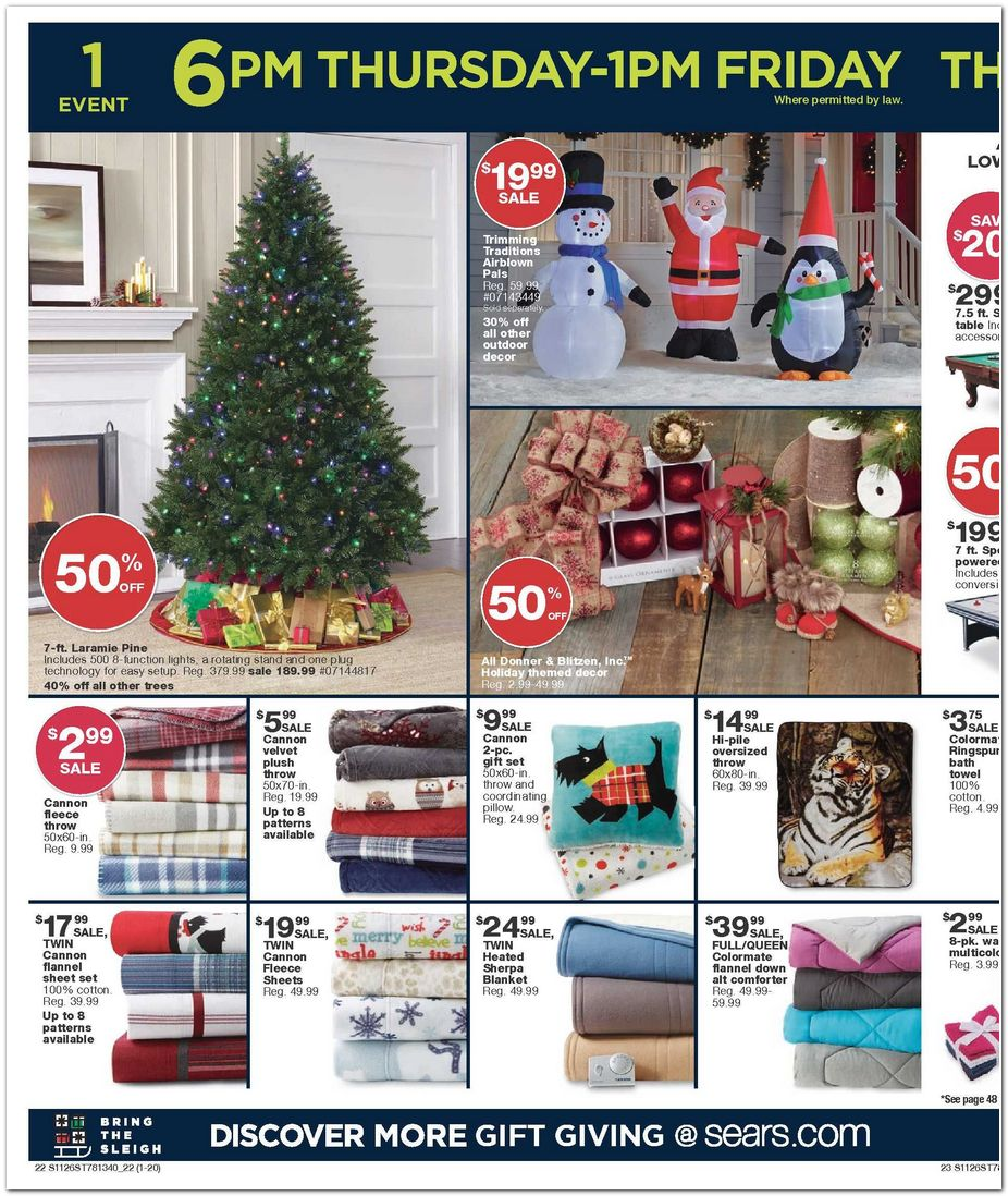 Sears-black-friday-ad-scan-2015-p22