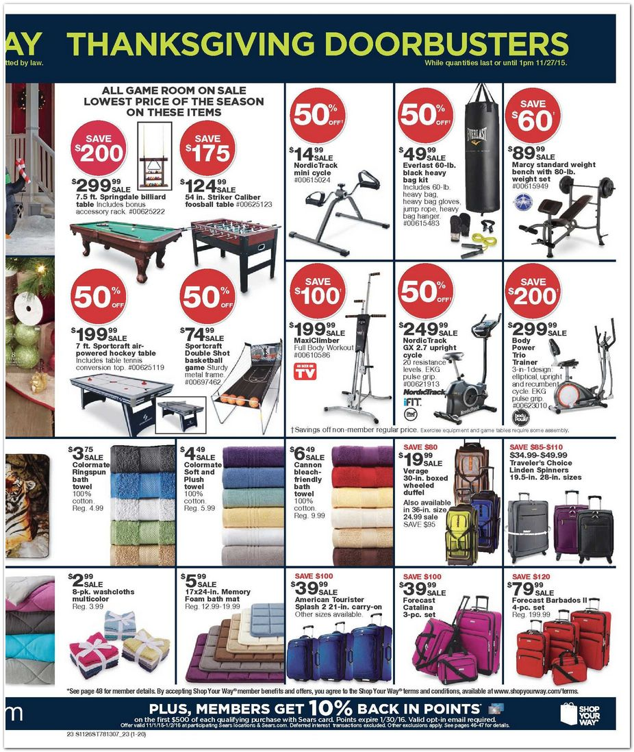 Sears-black-friday-ad-scan-2015-p23
