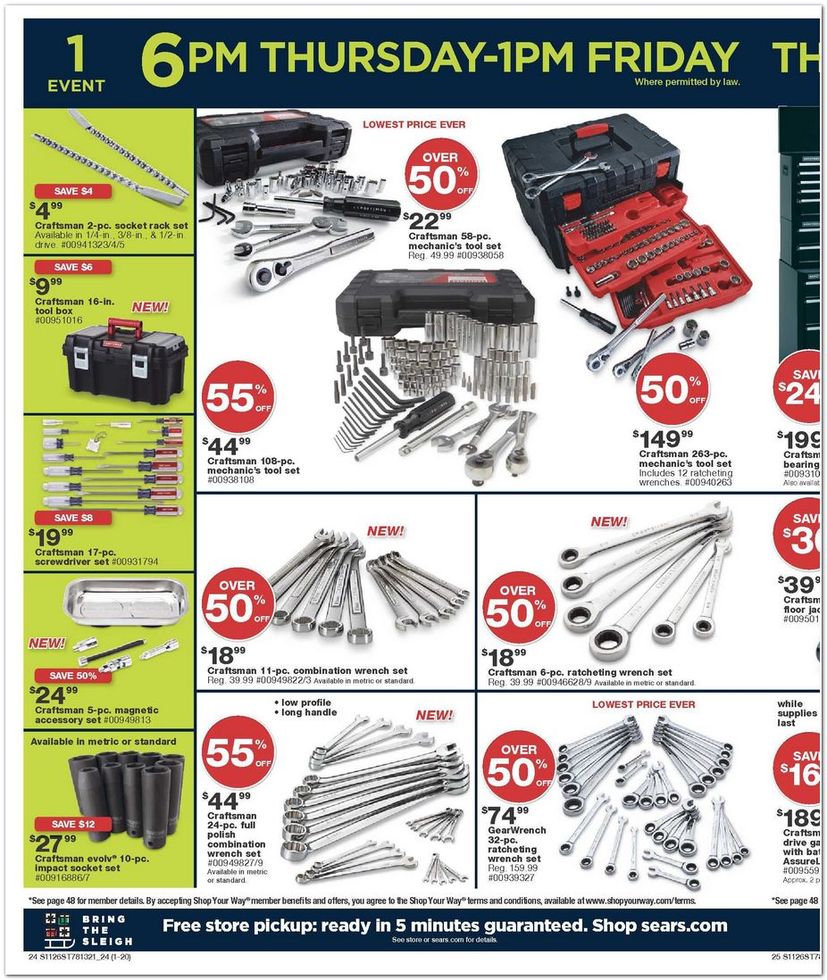 Sears-black-friday-ad-scan-2015-p24