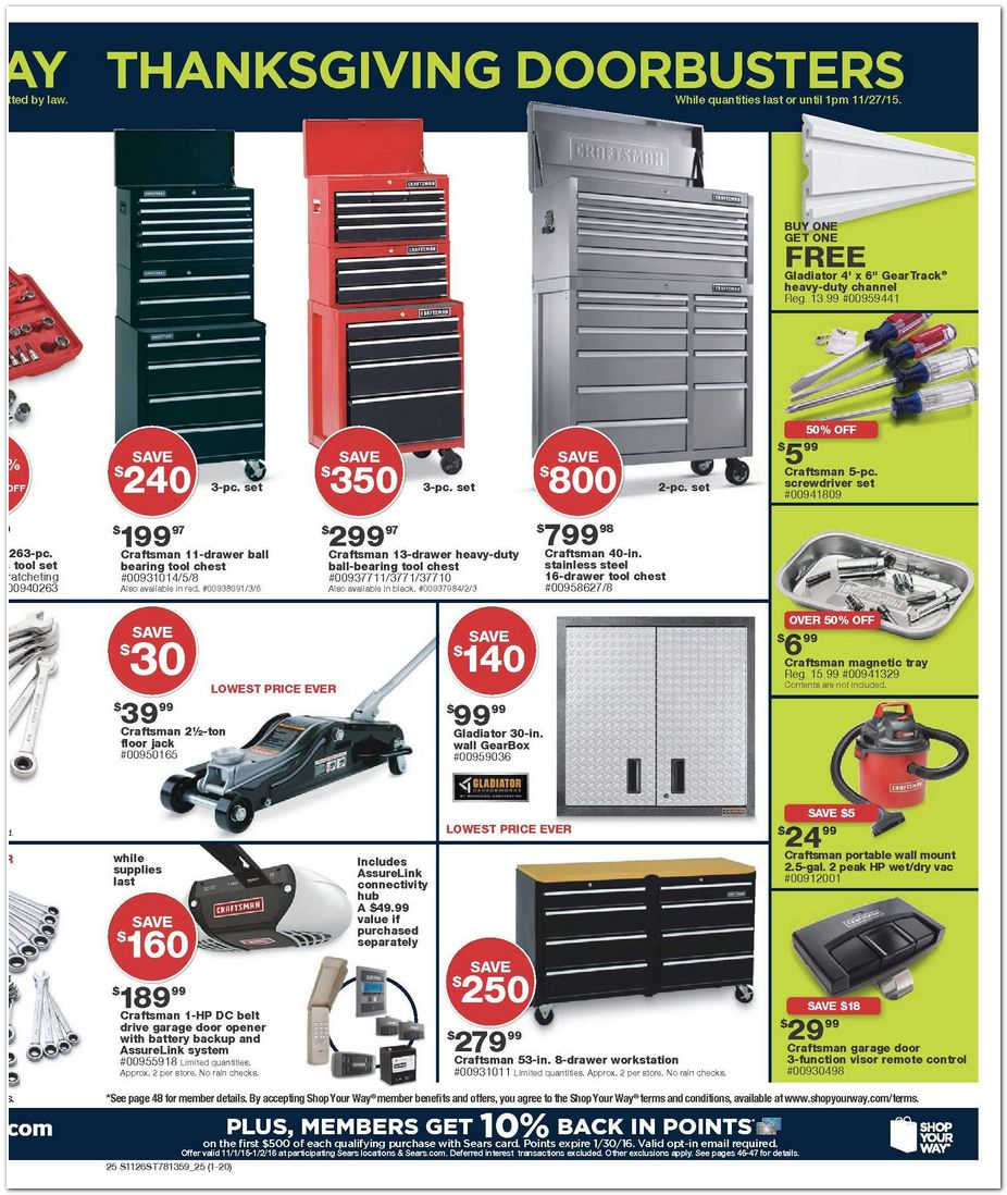 Sears-black-friday-ad-scan-2015-p25