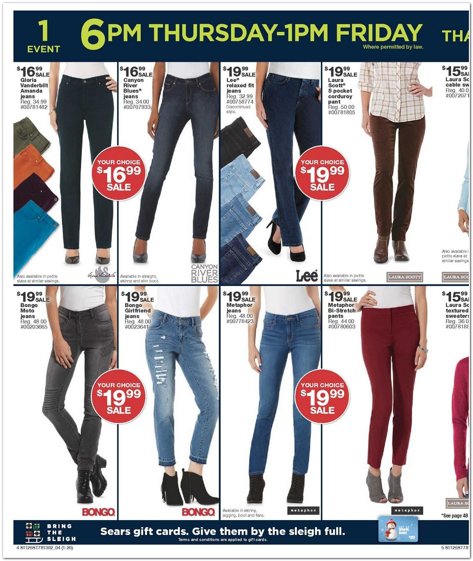 Sears-black-friday-ad-scan-2015-p4