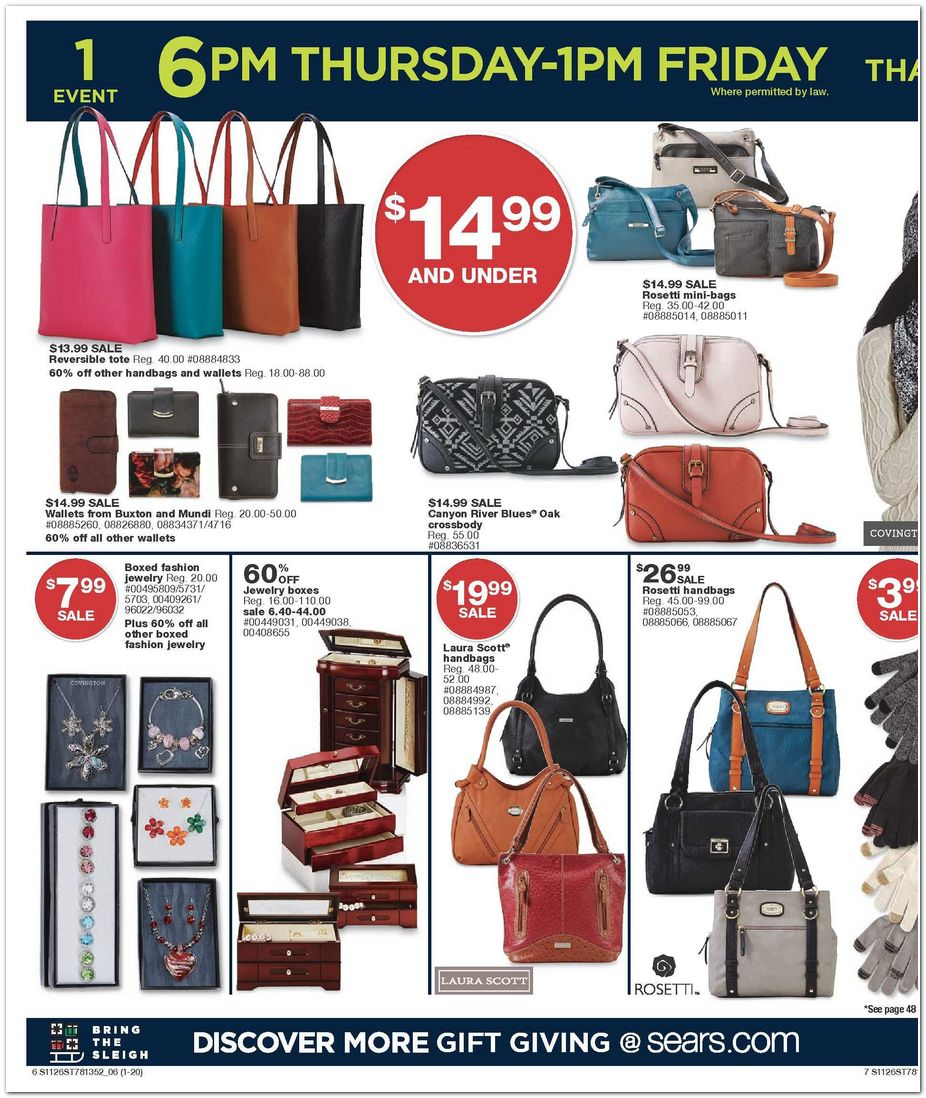 Sears-black-friday-ad-scan-2015-p6