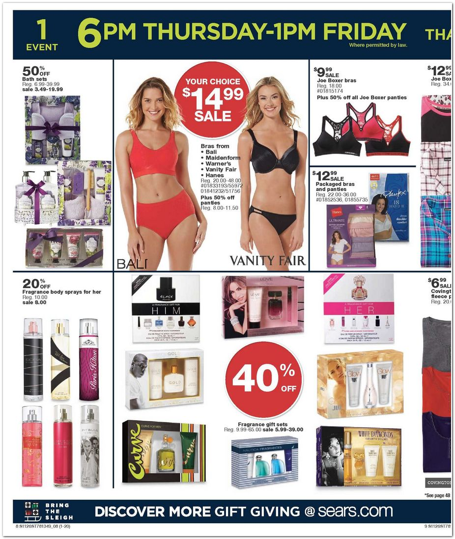 Sears-black-friday-ad-scan-2015-p8