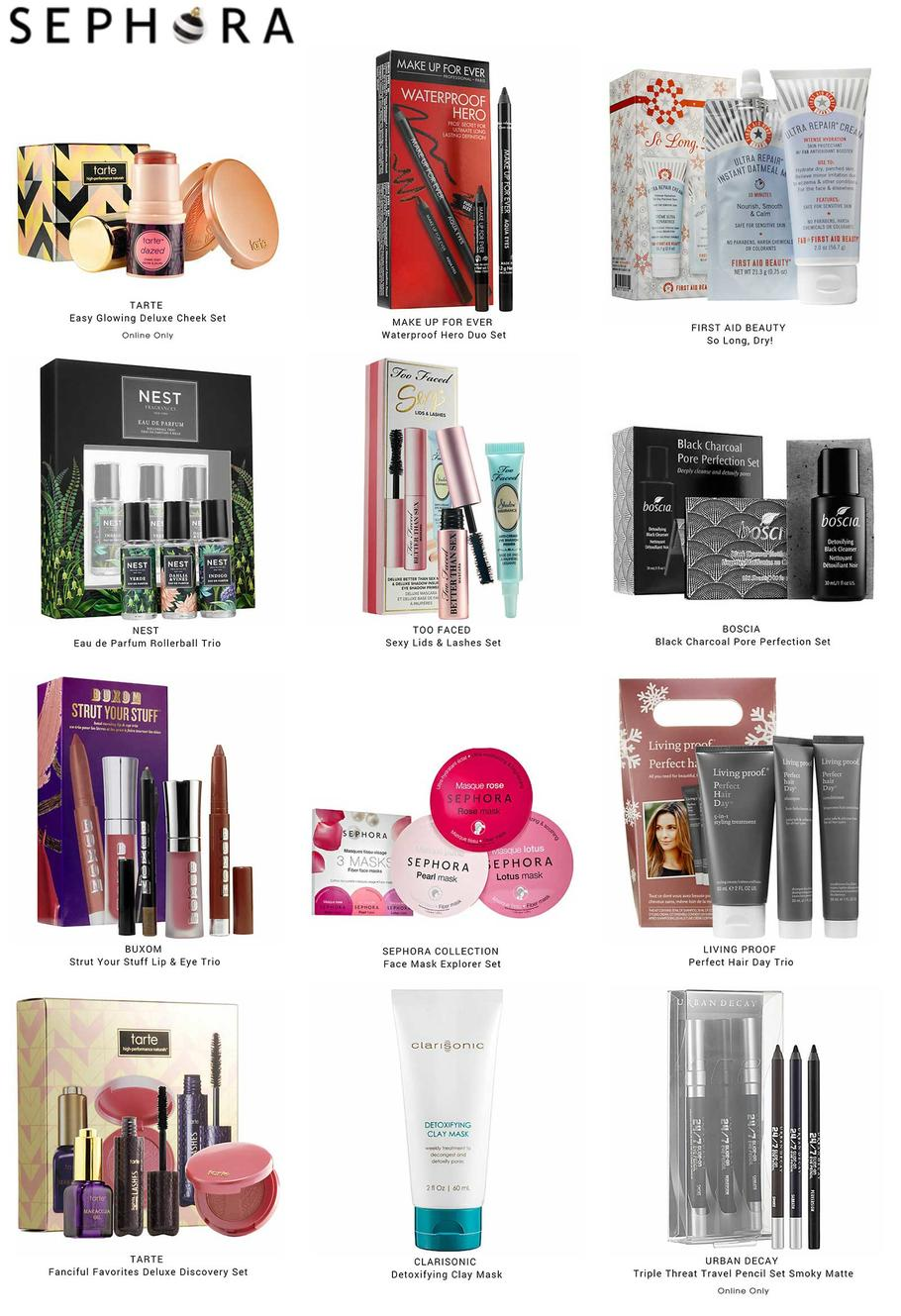 Sephora-black-friday-2015-ad-scan-p00001