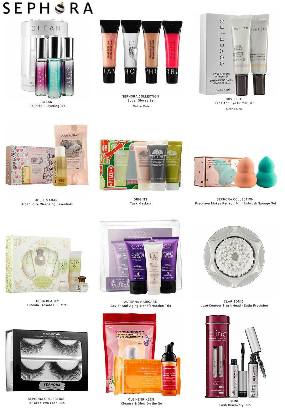 Sephora-black-friday-2015-ad-scan-p00002