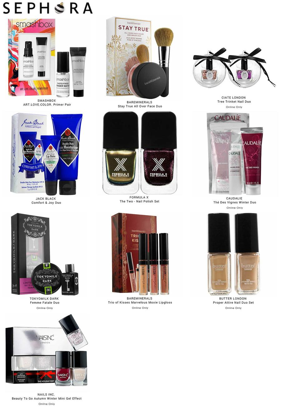 Sephora-black-friday-2015-ad-scan-p00003