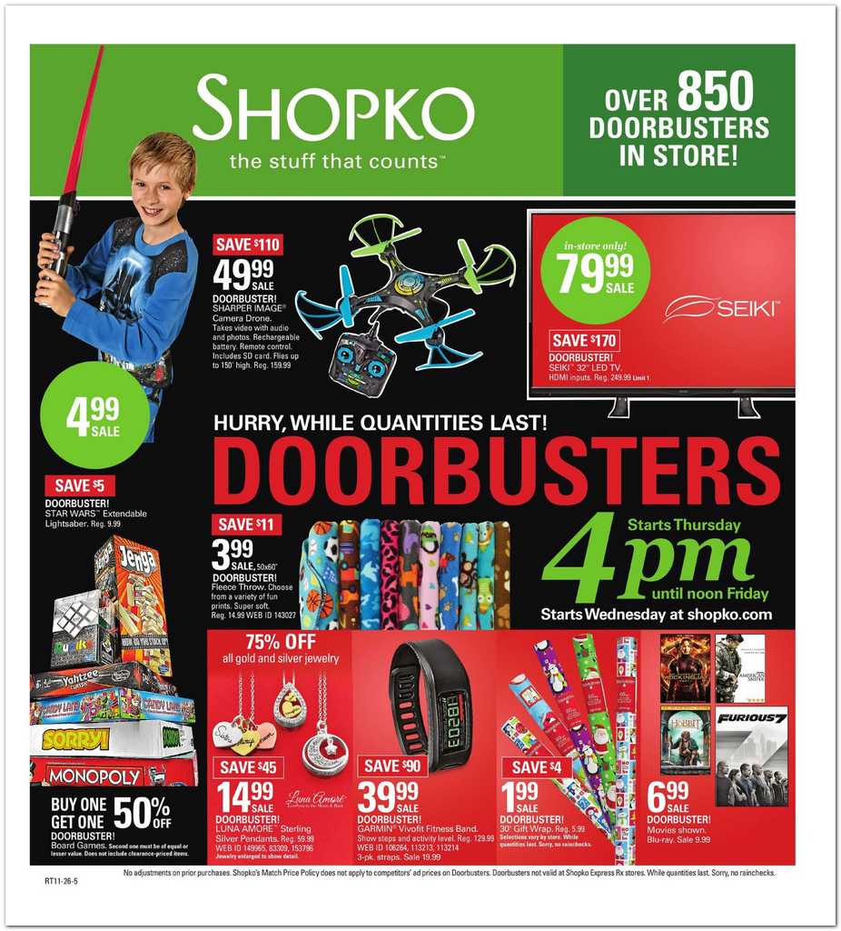 Shopko-black-friday-ad-scan-2015-p1