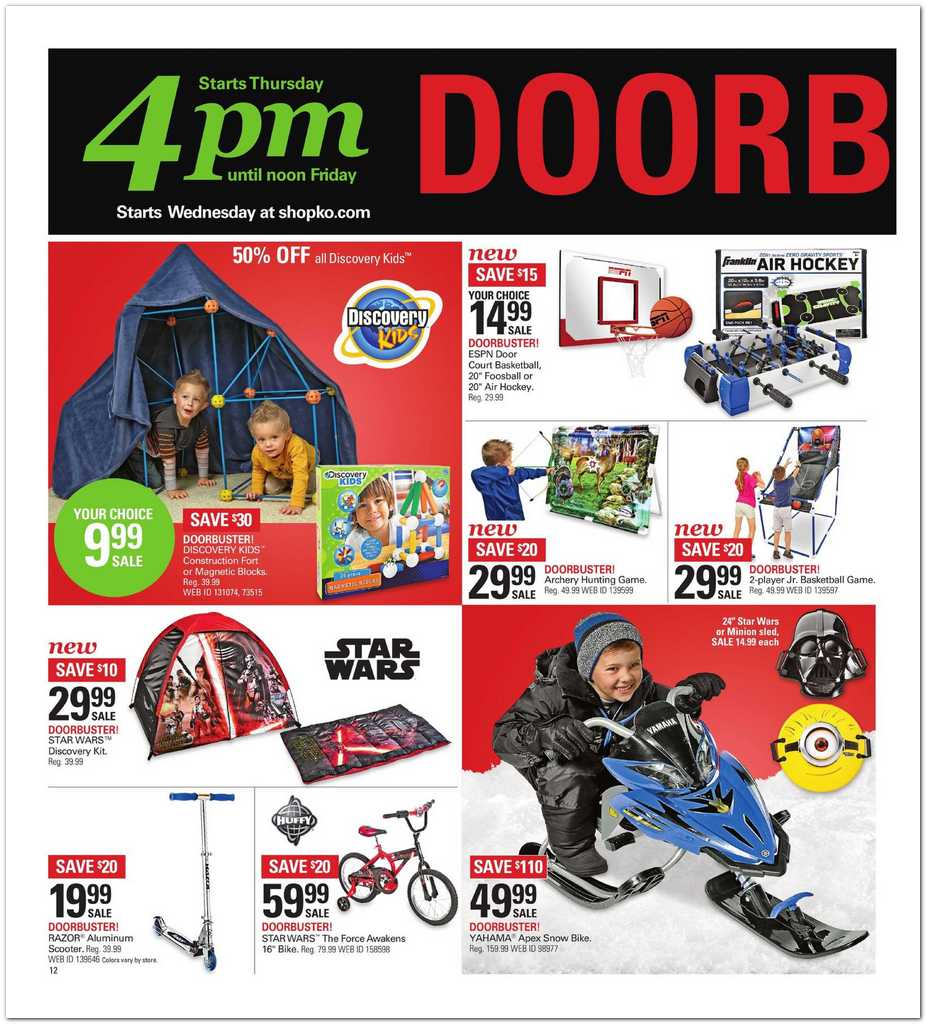 Shopko-black-friday-ad-scan-2015-p12