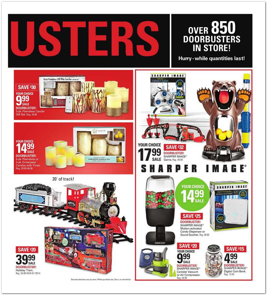 Shopko-black-friday-ad-scan-2015-p13