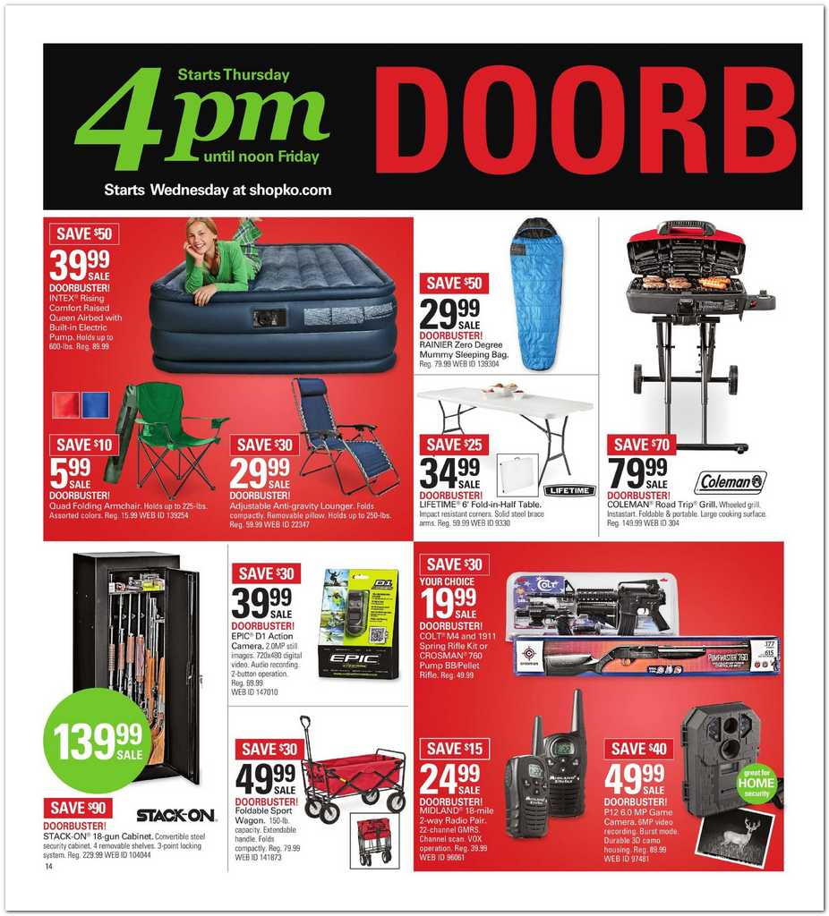 Shopko-black-friday-ad-scan-2015-p14