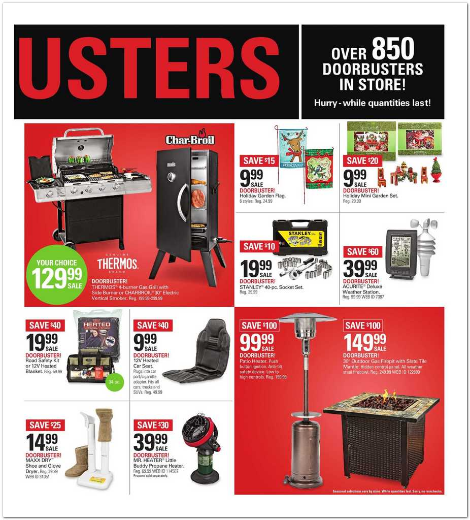 Shopko-black-friday-ad-scan-2015-p15