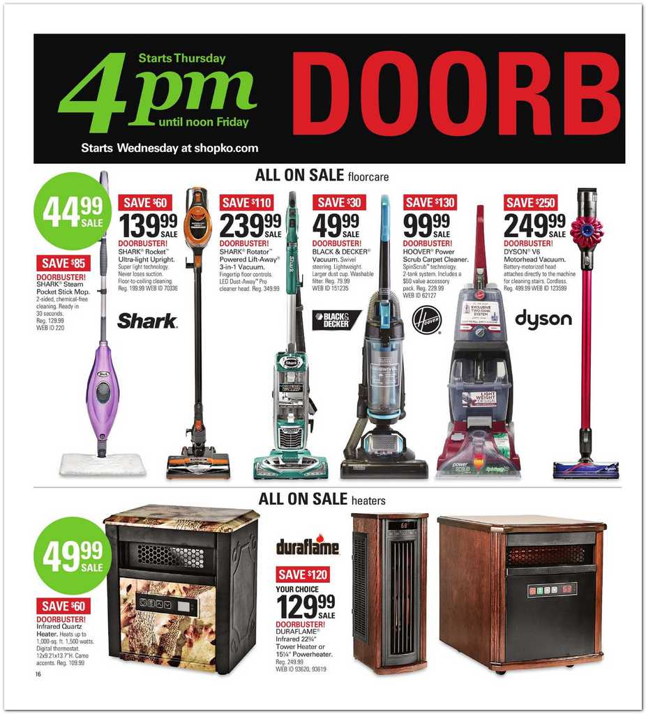 Shopko-black-friday-ad-scan-2015-p16