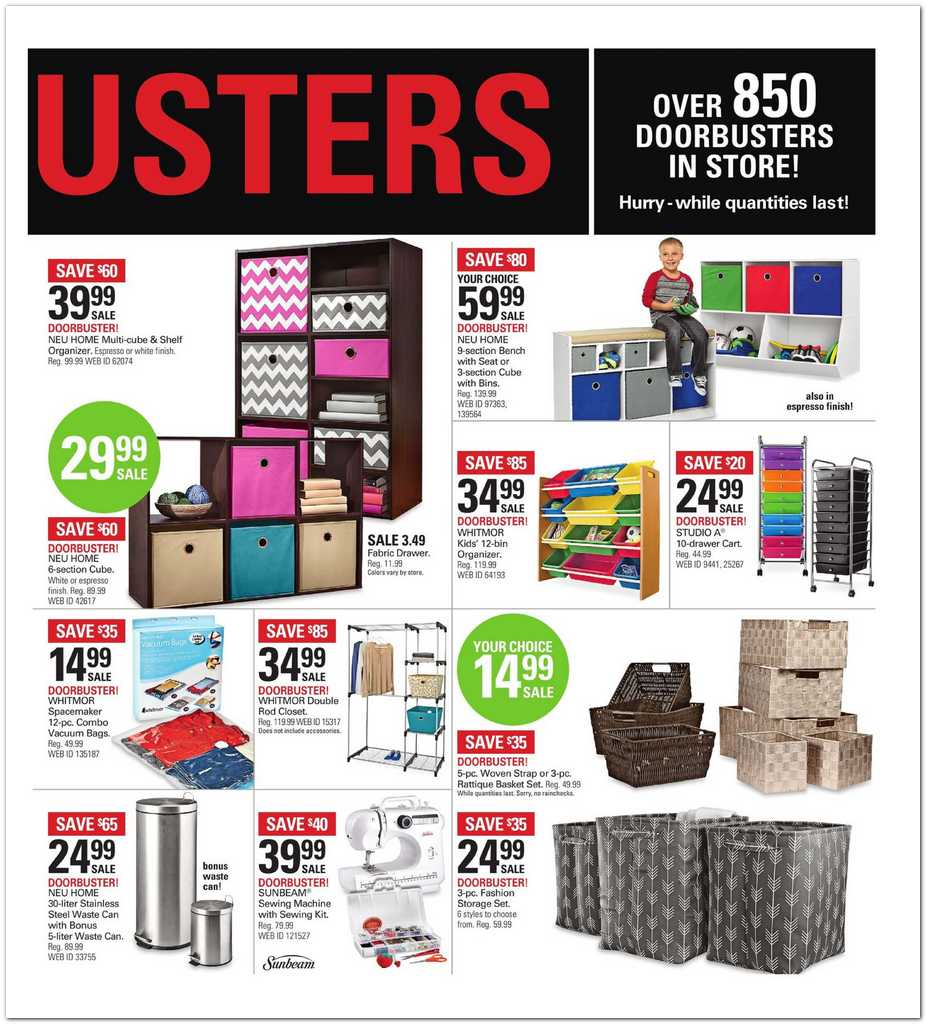 Shopko-black-friday-ad-scan-2015-p17