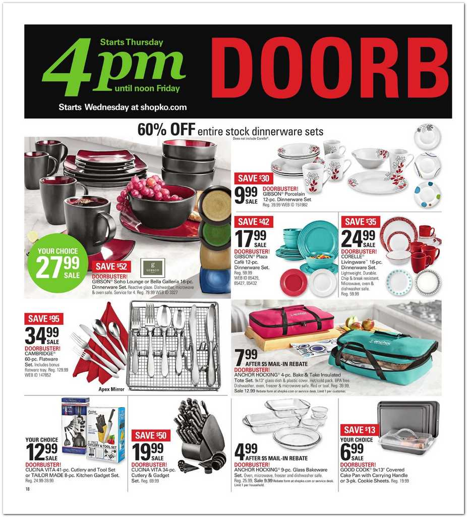 Shopko-black-friday-ad-scan-2015-p18
