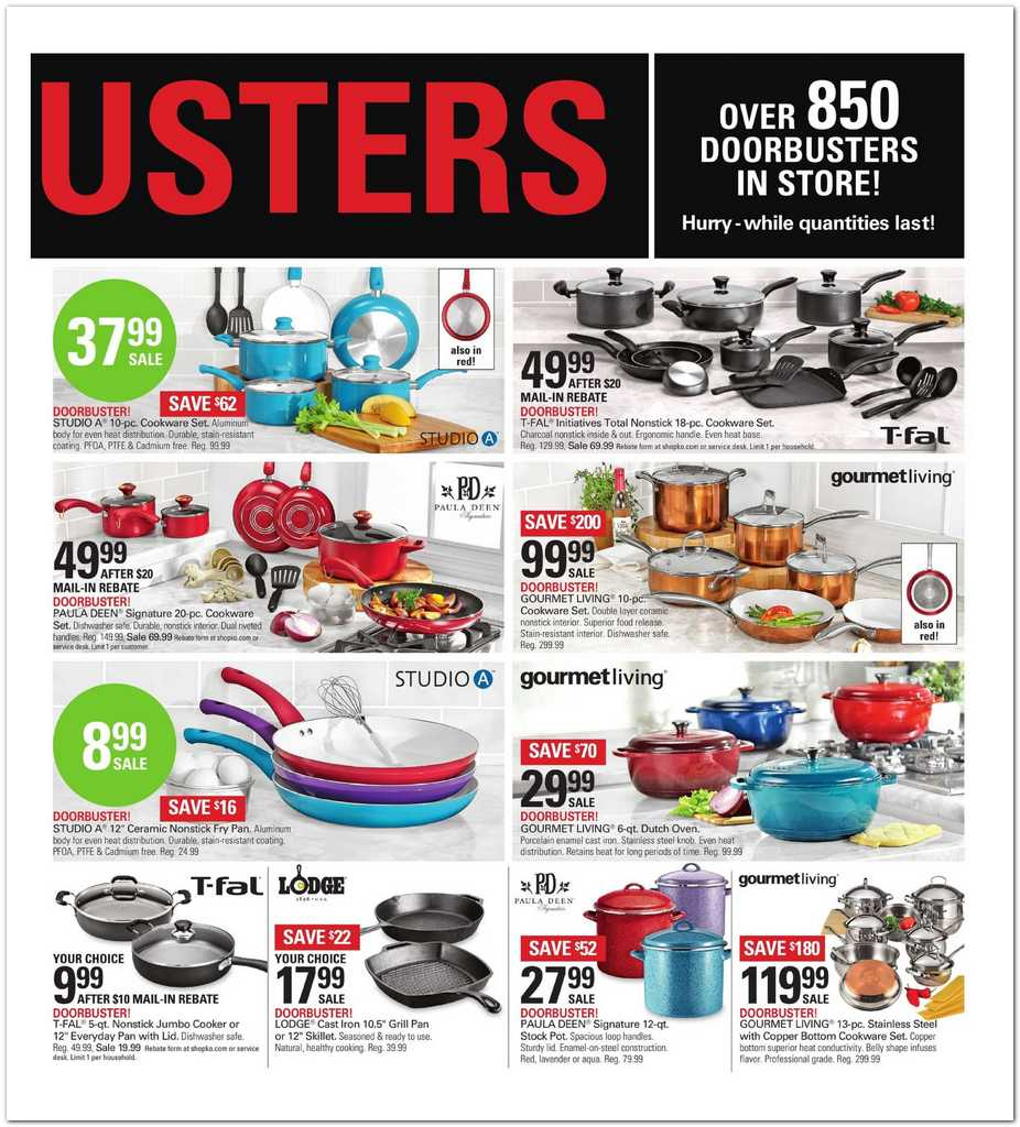 Shopko-black-friday-ad-scan-2015-p19