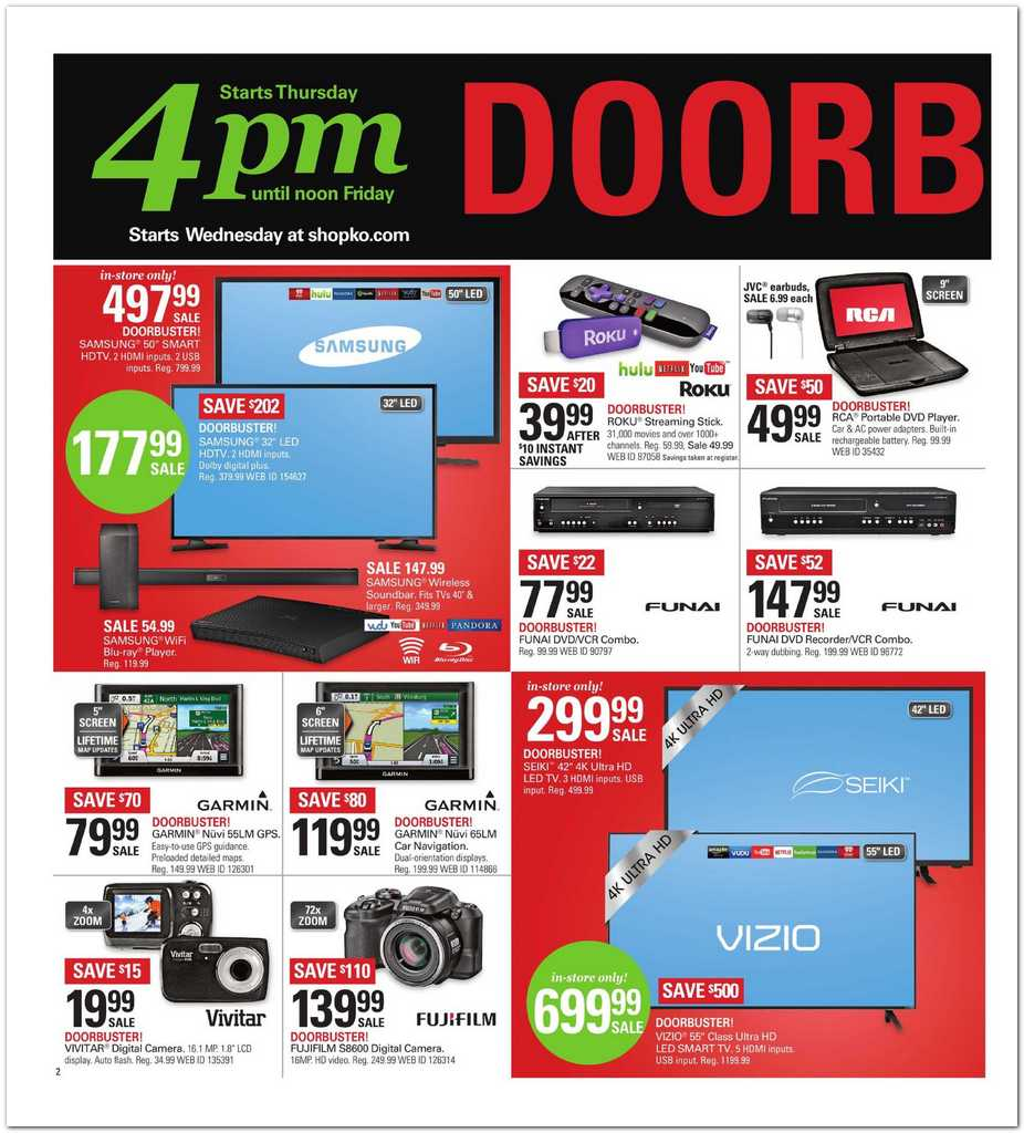 Shopko-black-friday-ad-scan-2015-p2