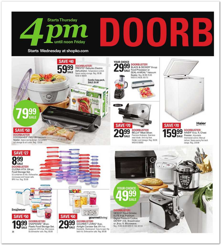 Shopko-black-friday-ad-scan-2015-p20