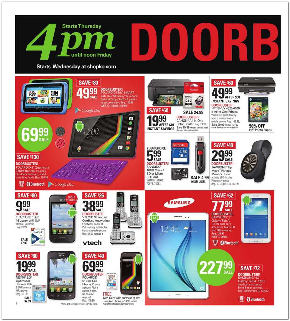Shopko-black-friday-ad-scan-2015-p4