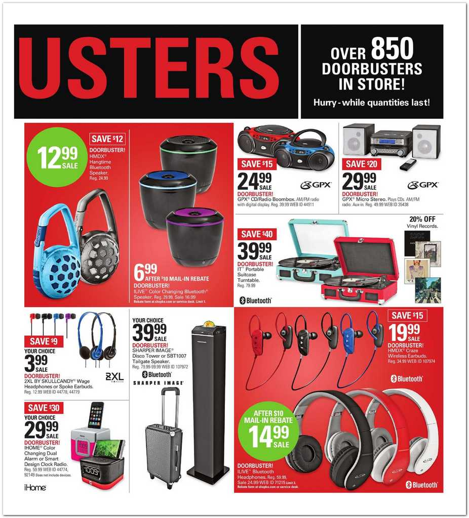 Shopko-black-friday-ad-scan-2015-p5