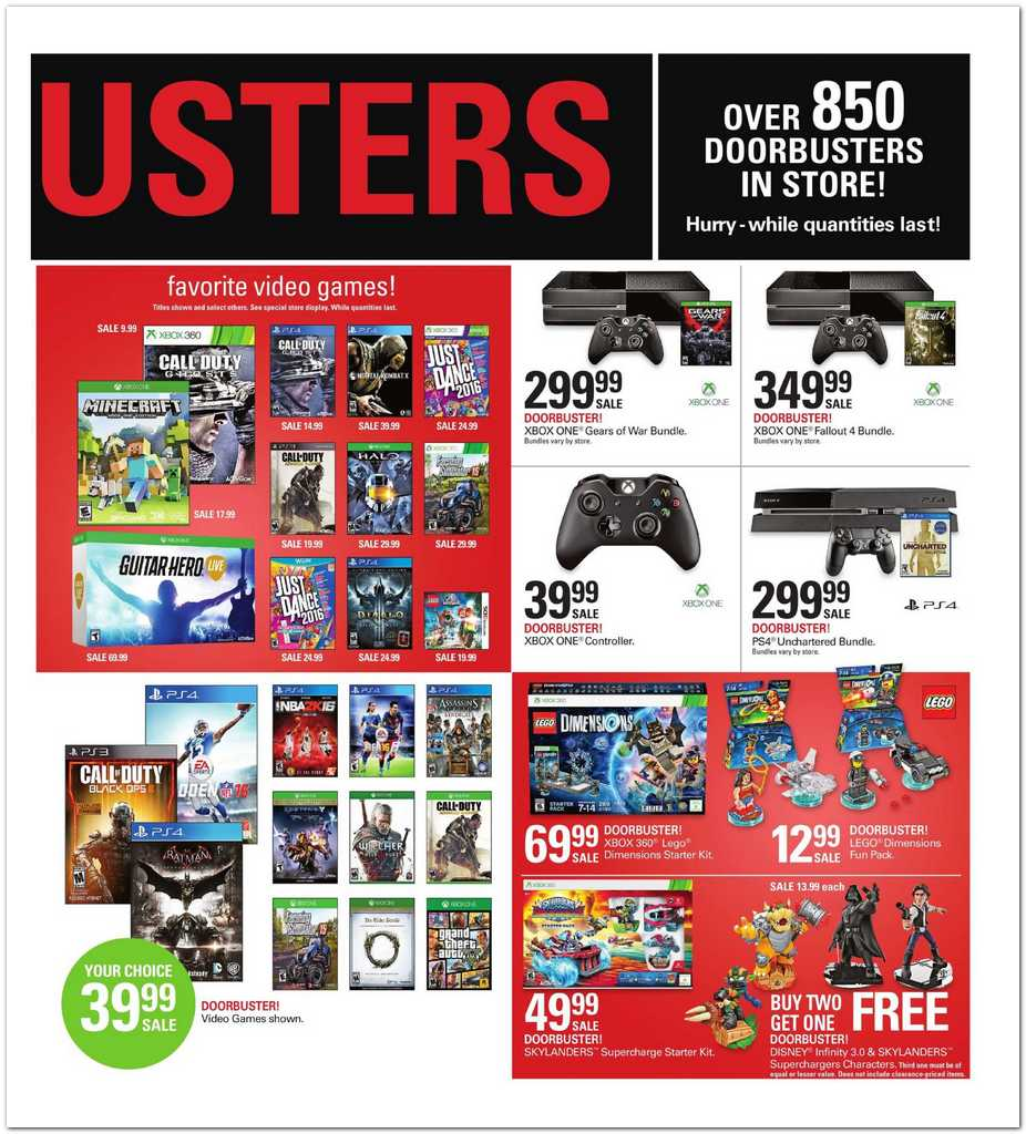 Shopko-black-friday-ad-scan-2015-p7