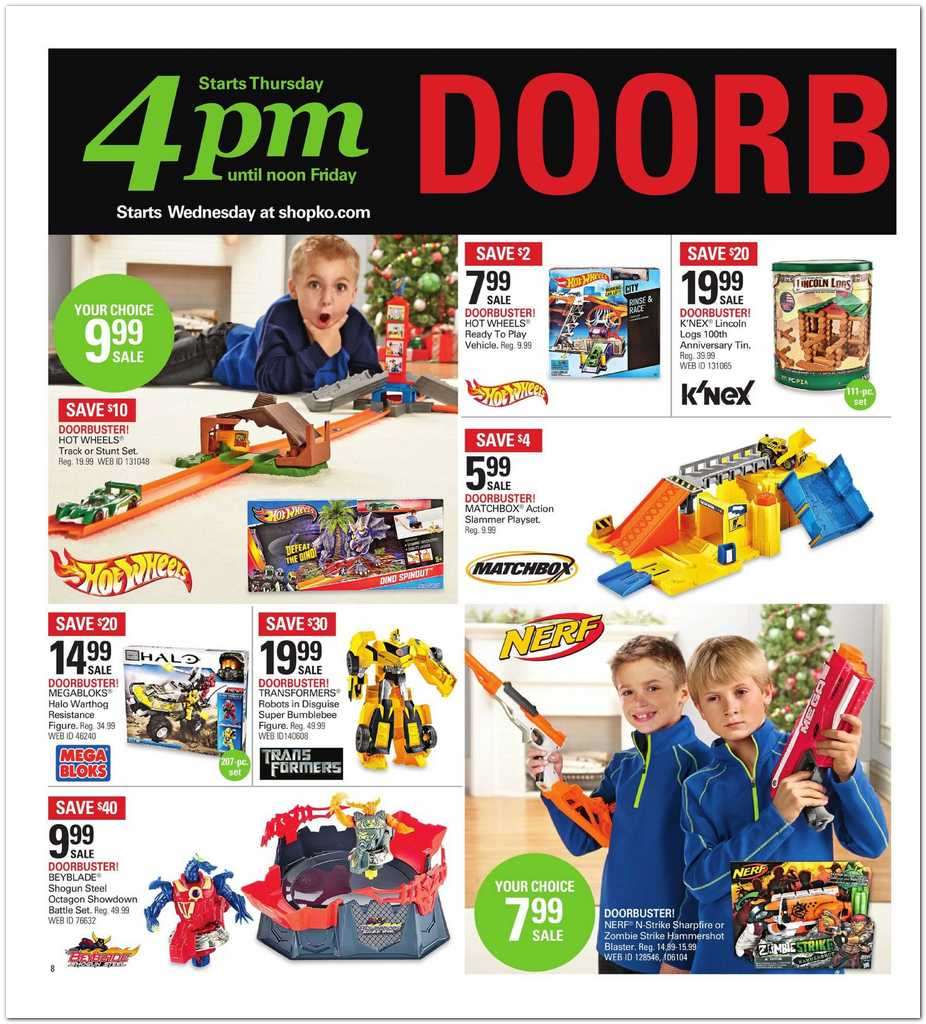 Shopko-black-friday-ad-scan-2015-p8