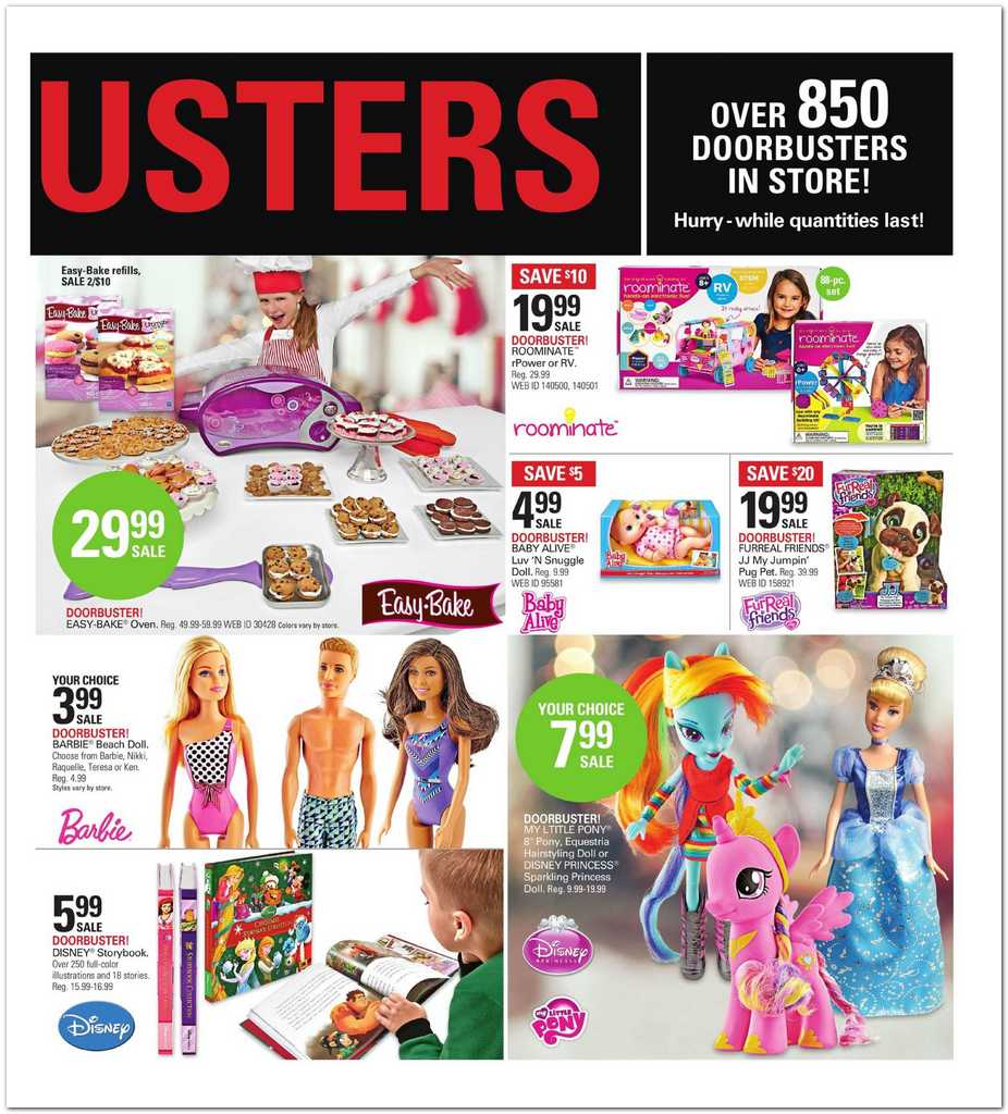 Shopko-black-friday-ad-scan-2015-p9