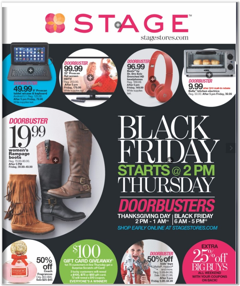 Stage-black-friday-ad-2015-p1