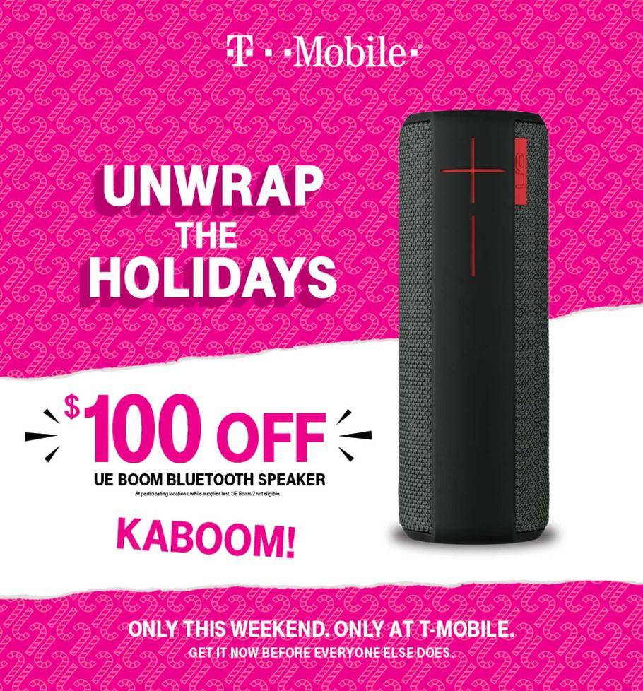 T-Mobile-cybermonday-ad-2015-p1